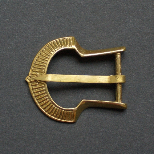 R03-2 Rus buckle