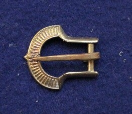 R03-1 Rus buckle