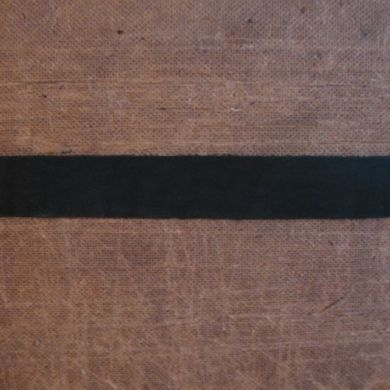 Leather Straps: Black by ArmourAndCastings