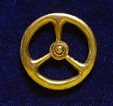 Split ring rk01