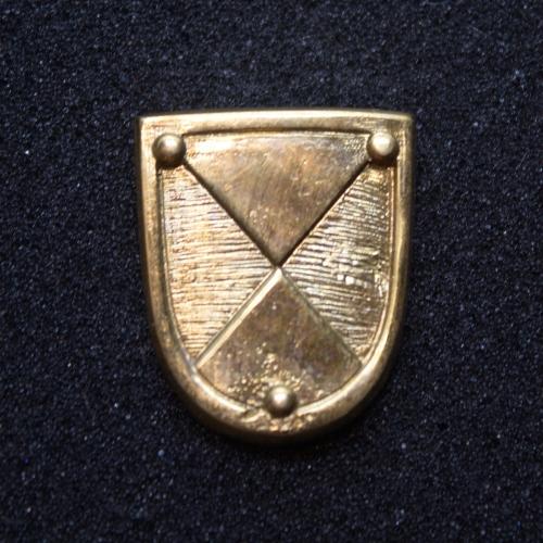 Belt mount  EN33-7