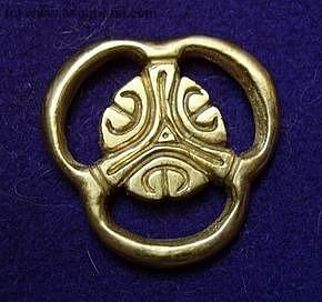 Split ring rk05