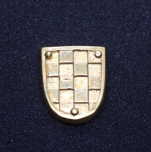 Belt mount  EN33-3