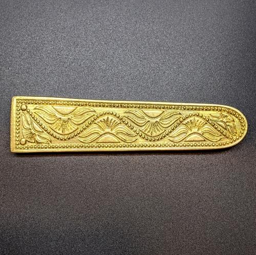 Belt Strapend from Budapesht museum  qqq01