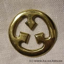 Split ring rk03
