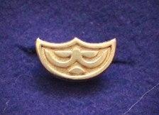 Rus belt mount rn14-2