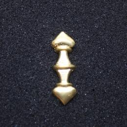 Belt mount  EN08