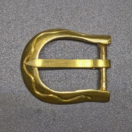 R14 Rus buckle