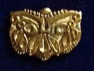 SR02 Khazarian belt mount