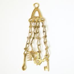Susurrous pendants rp01