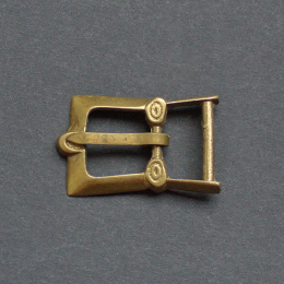 R04 Rus buckle