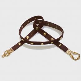 Medieval belt from England Ebs23en03-1