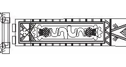 Medieval buckle ek-qqq28