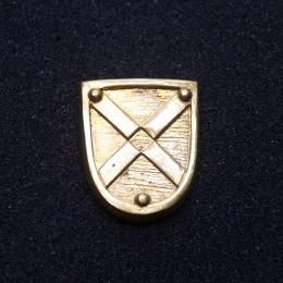 Belt mount  EN33-6