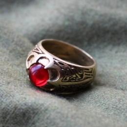 Ring ER10