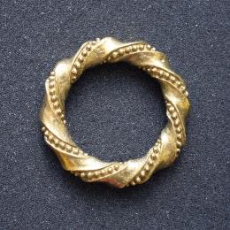 Ring pendant, England