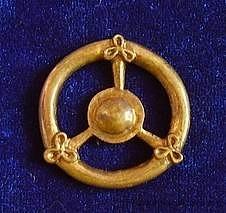 Split ring rk02