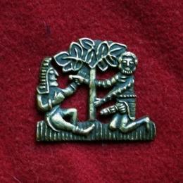 m90 badge