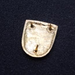 Belt mount  EN33-1