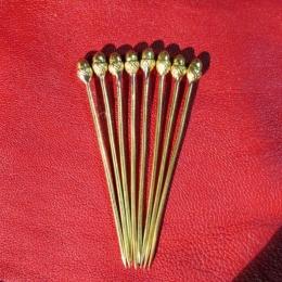 Small pin EB12