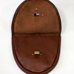 Early Scandinavian/Rus pouch