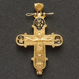 Cross-encolpion p32
