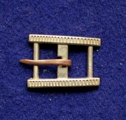 R23 Rus buckle