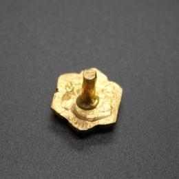 Belt mount  EN03-1