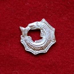 m73 badge