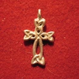 "CP03 Celtic Cross """""